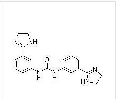Imidocarb    27885-92-3
