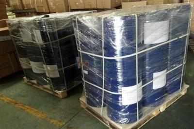 Best factory of 1-Fluoronaphthalene / high quality / lowest price / regular stock