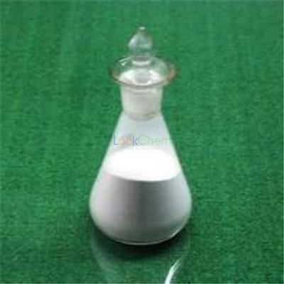 Dapoxetine hydrochloride Dapoxetinehy Dapoxetinehy Dapoxe