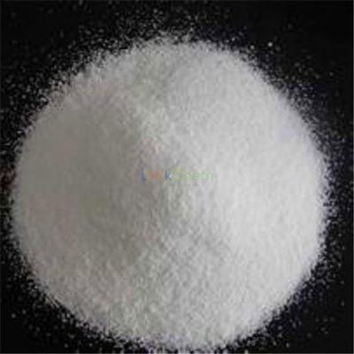 17a-Me thyl-1-testosterone dehydroboldonone M1T