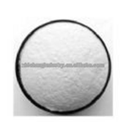 Benzenesulfonic acid CAS: 98-11-3