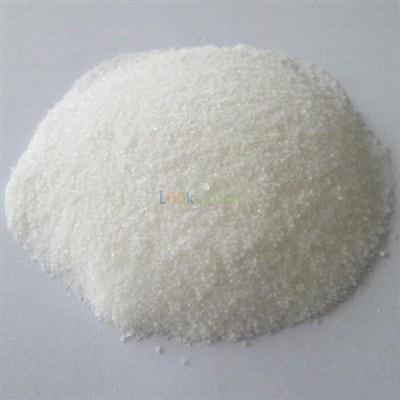 Pregnenolone 98% Min CAS No.145-13-1