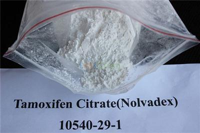 Androgenic Steroid tamofen Nolvadex Tamoxifen