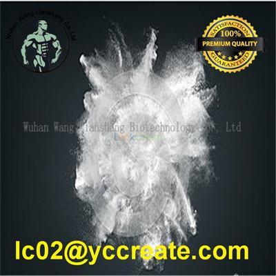 Aluminium Isopropoxide CAS 555-31-7 Chemical Raw Material Crystalline Powder t