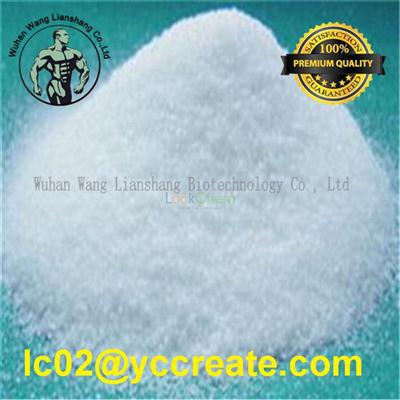 Pharmaceutical raw materials Dimethyl sulfoxide 67-68-5 As Analytic Solvents T