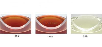 Phenylhydrazine CAS 100-63-0