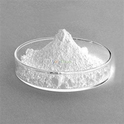 Alogliptin benzoate CAS NO.850649-62-6