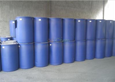 Benzyl benzoate manufacturers high purity