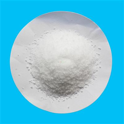 Food Grade Sodium Dihydrogen Phosphate manufacturer in China(7558-80-7)