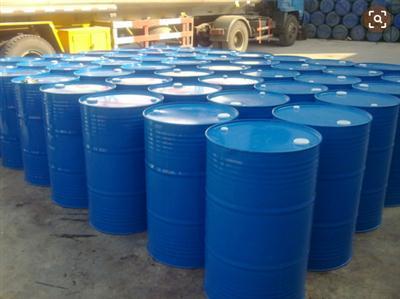 Ethylene glycol CAS: 107-21-1