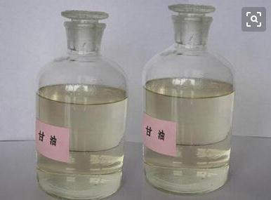 Glycerol CAS: 56-81-5