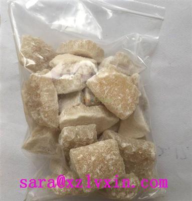 THPVP hot sale 99% CAS NO.10043-01-3