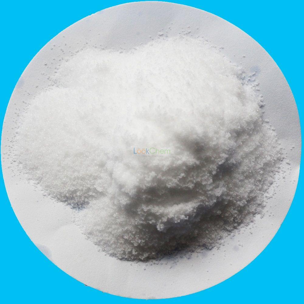 high quality of 99.5% content  Potassium Chloride