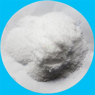 high quality of 99.5% content  Potassium Chloride
