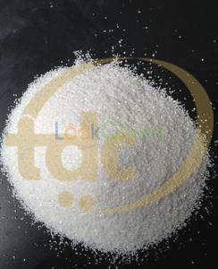 SILDENAFIL CITRATE Viagra Raw Powder
