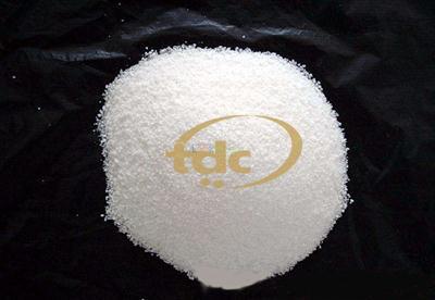 1-Phenethyl-4-Piperidone  NPP