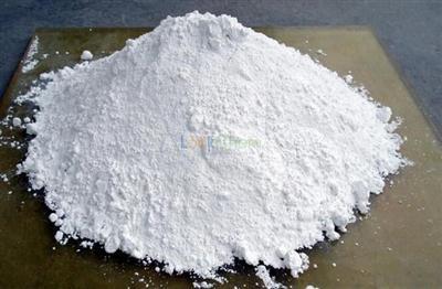 Anion powder/negative ion powder for rubber(52548-95-5)