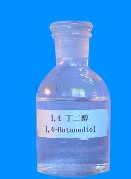 1,4-butanediol manufacturers