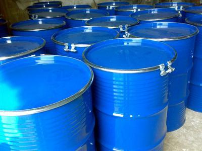 Reasonable price and super quality Acrylic acid with best effect CAS NO.79-10-7