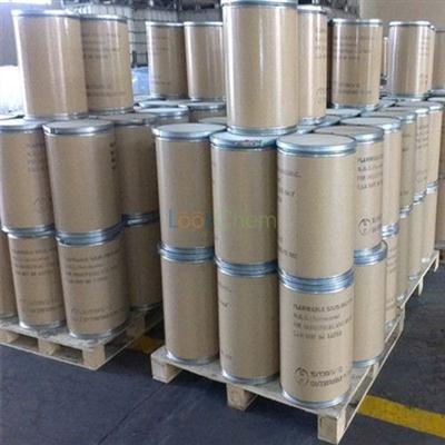 High quality 1-Hydroxycyclohexanecarboxylic Acid supplier in China