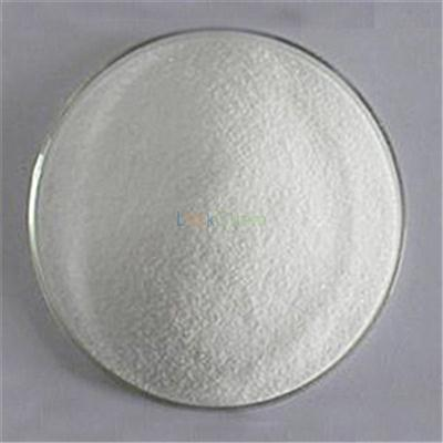 CAS 50-50-0 Estradiol benzoate from Jeana