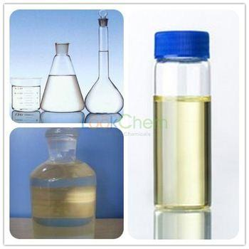 Factory supply high quality Ammonium bisulfite CAS 10192-30-0 with competitive price
