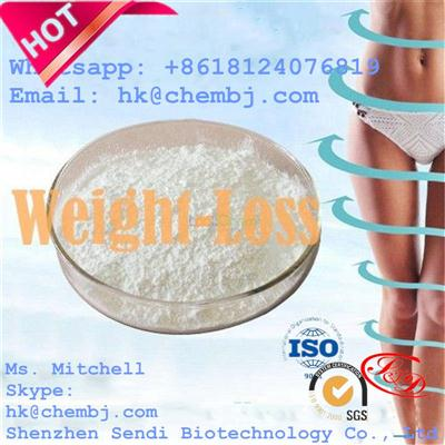 Prohormones Pharmaceutical Lorcaserin Weght Loss Bodybuilding