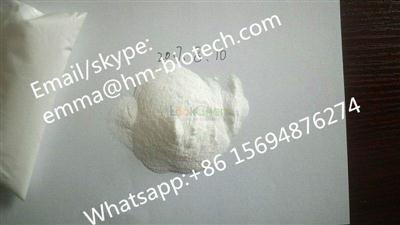 supply Osthole vendor, Osthole exporter,Osthole distributor