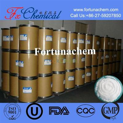 High quality Rivaroxaban Cas 366789-02-8 supplied by trustworthy factory
