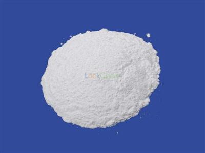 China potassium fluoride supplier