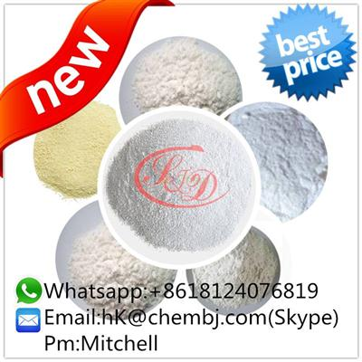 Epi Plex Powder Epistane Havoc Methylepitiostanol