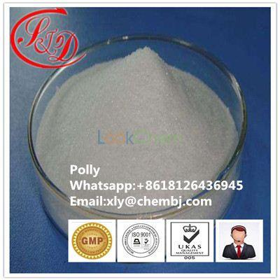 Female Hormone Estrogen Powder Estradiol Benzoate CAS 50-50-0