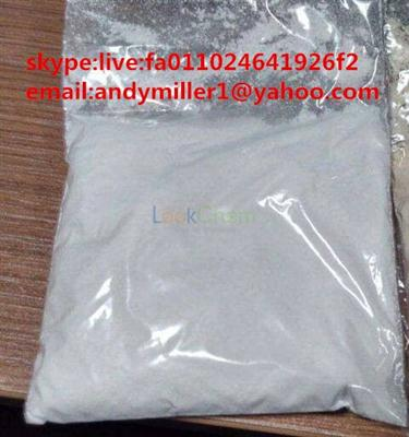 High quality HEXEN 99.9% purity,CAS Number low price18410-62-3