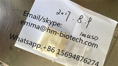 SUPPLY AL-LAD powder 6-allyl-6-nor-LSD for sale 6-Allyl-6-nor-lysergic acid diethylamide supplier N-allyl-nor-lysergic acid N,N-diethylamide, N-allyl-nor-LSD, AL-LAD
