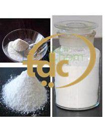 Crotonic Acid Superior purity Golden supplier CAS NO.3724-65-0