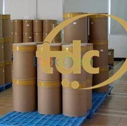 Cyanamide solid CAS NO.420-04-2
