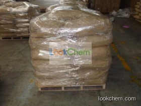 High quality and low price Sorbic Acid