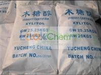 High quality and low price Xylitol