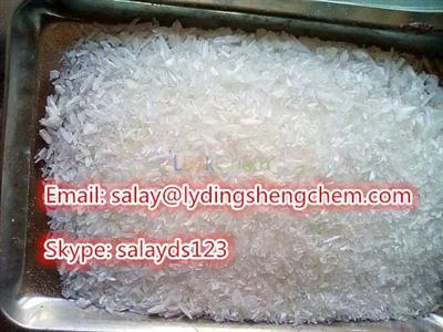 4cpvp big crystal  best quality