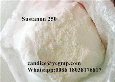 Vanillin Raw Materials 2-Methoxy-4-formylphenol CAS:121-33-5