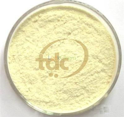 4-(4-Pyridinyl)thiazole-2-thiol