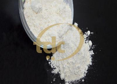Triphenylphosphine (TPP)