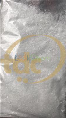 (1S)-1-Phenyl-1,2,3,4-tetrahydroisoquinoline