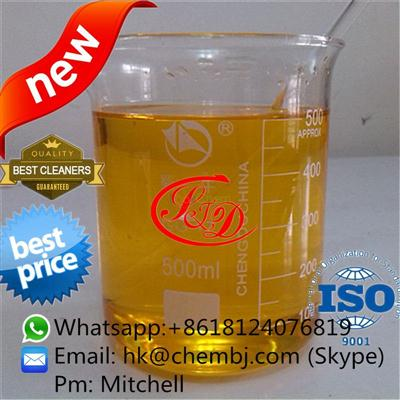 D-α-tocopherol with high purity