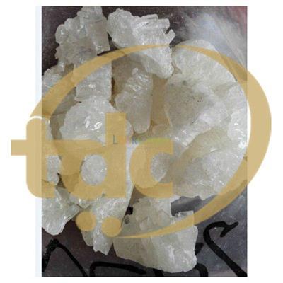 hexedrone hexen hex-en hexen crystal