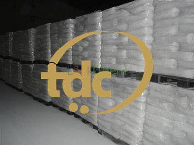 Best price Calcium carbonate CAS NO.471-34-1