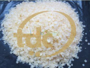2-OXO-PCM/2FDCK/2-Fluorodeschloroketamine