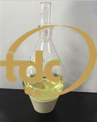 Piperonyl methyl ketone