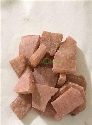 Sell AL-LAD 99% Crystal CAS .65527-61-9 BB-22 CAS NO.65527-61-9
