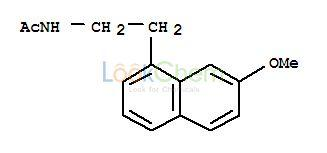 Agomelatine  138112-76-2